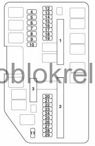 Honda-CRV4-blok-kapot-2