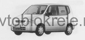 Honda-Capa-blok