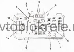 Honda-Capa-blok-kapot-2