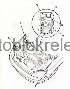 Honda-Logo-blok-kapot