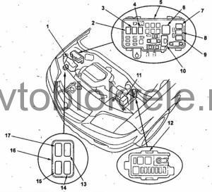 Honda-Pilot1-blok-kapot