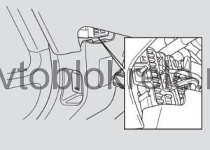 Honda-Pilot1-blok-salon-3