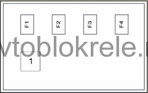 Hyundai-elantra3-blok-kapot-3
