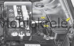 Hyundai-ix55-blok-kapot