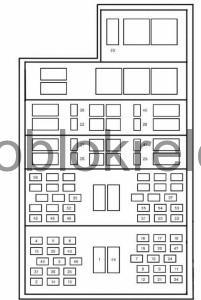 IvecoDaily-blok-4