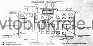 Odyssey-RA6-blok-kapot-2