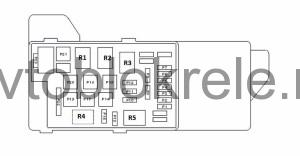 OdysseyRB1-blok-kapot