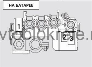 honda-insight-blok-kapot-2