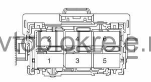 FordF150-blok-kapot-3