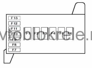 Frelander-1-blok-kapot-2