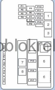 exusGS300-3-blok-kapot-2