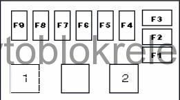 kia-sportage1-blok-kapot-4