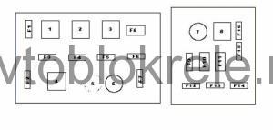 LexusLS400-1-2-blok-kapot