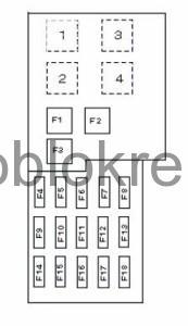 LexusLS400-1-2-blok-salon