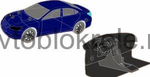 LexusLS460-blok-2