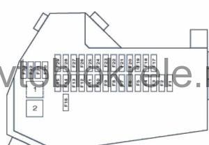 LexusLS460-blok-kapot-2