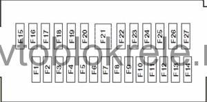 LexusLS460-blok-salon-3