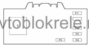 Lexusrx330-2-blok-kapot-3