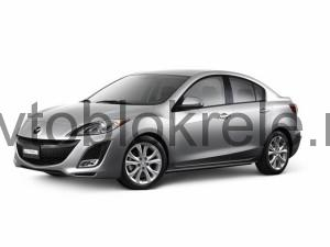 Mazda3-2-blok