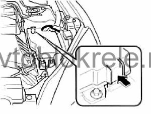 Mazda3-2-blok-kapot