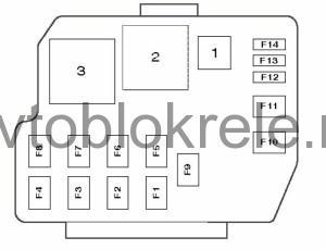 mazda-2-01-07-blok-kapot