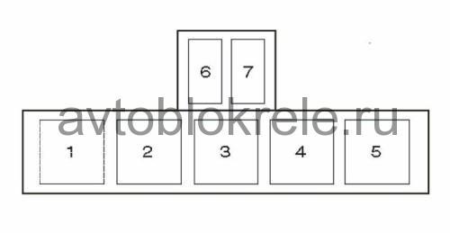 Kubistar-blok-salon-3
