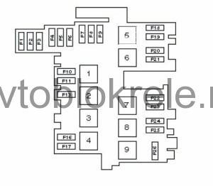 Mercedes163-blok-salon