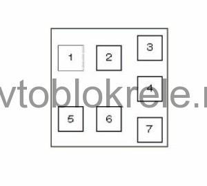 Pajero3-blok-kapot-4