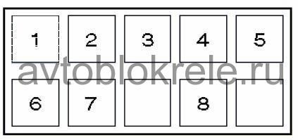NissanN15-blok-kapot-4