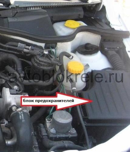 Opel-Comboc-blok-kapot