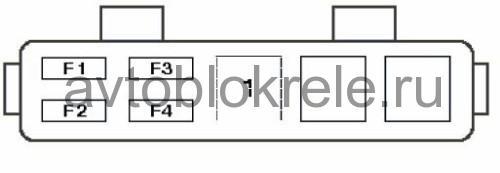 opel-vectra-c-blok-kapot-5