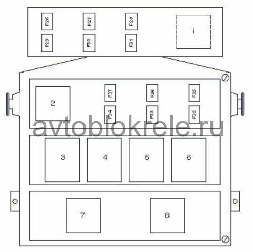 renault-espace-4-blok-salon-6