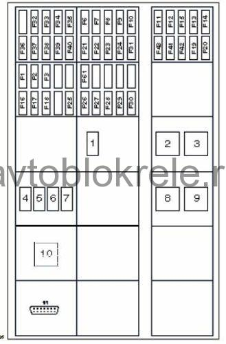 renault-espace3-blok-kapot-salon
