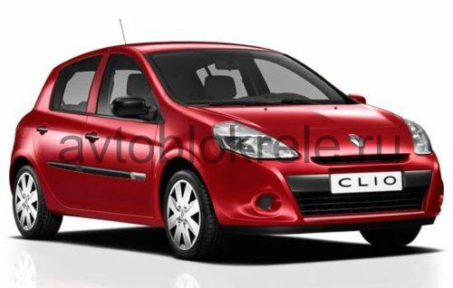 Renault-Clio-3-blok