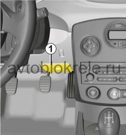 Renault-Clio-3-blok-salon-3