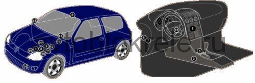 Renault-clio2-blok-2