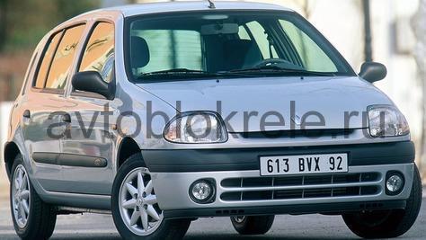 Renault-clio2-blok