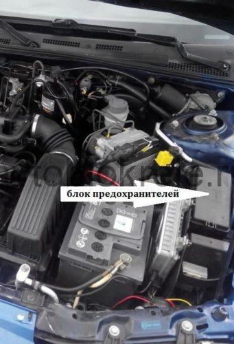 Rover200-blok-kapot-2