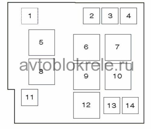 Saab-9-5-blok-salon-4