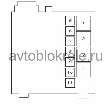 Saab9-3-03-12-blok-bagazh-2