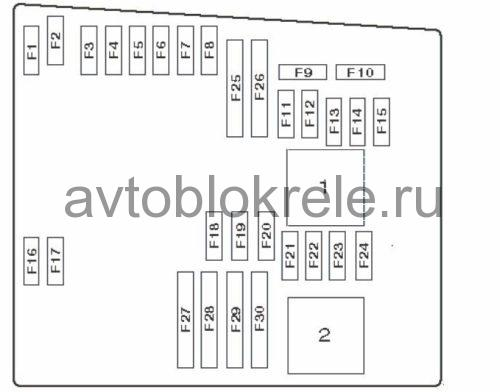 Seat-toledo3-blok-kapot-2