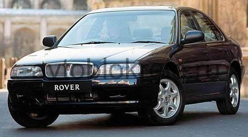 rover600-blok
