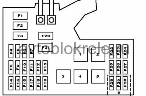 rover600-blok-kapot-2