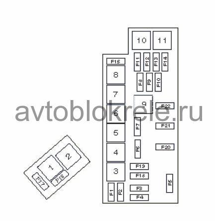 Forester-sg-blok-kapot-2