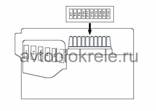 Seat-Cordoba-3-blok-kapot