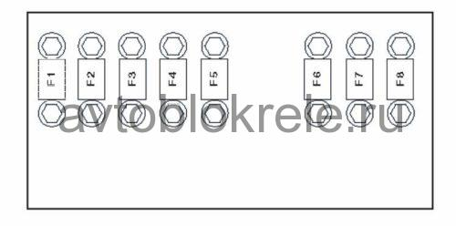 seat-alhambra2-blok-kapot-2