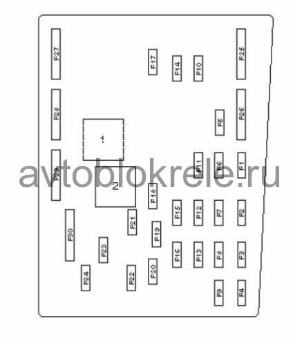 seat-alhambra2-blok-kapot