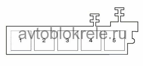seat-leon-blok-salon-3