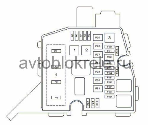 Yaris2-blok-kapot-2