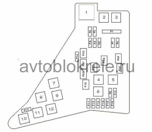 subaru_legacy_4-blok-kapot-2